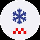 Klimatizované TB Taxi Tábor