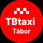 TBtaxi